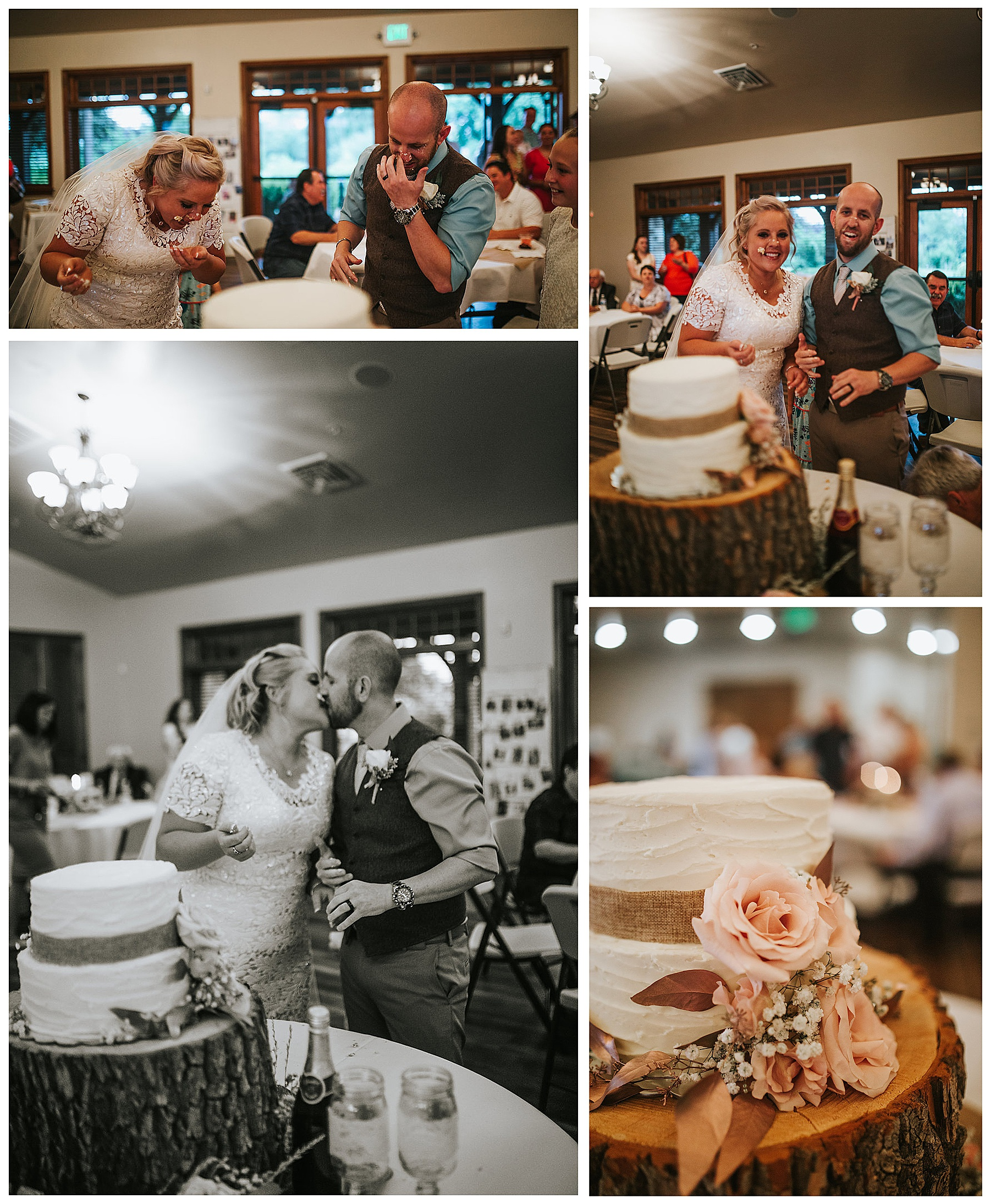 rustic-chic-cake-wedding-reception-payson-utah-lds-wedding-photographer-look-for-the-light-photo-video