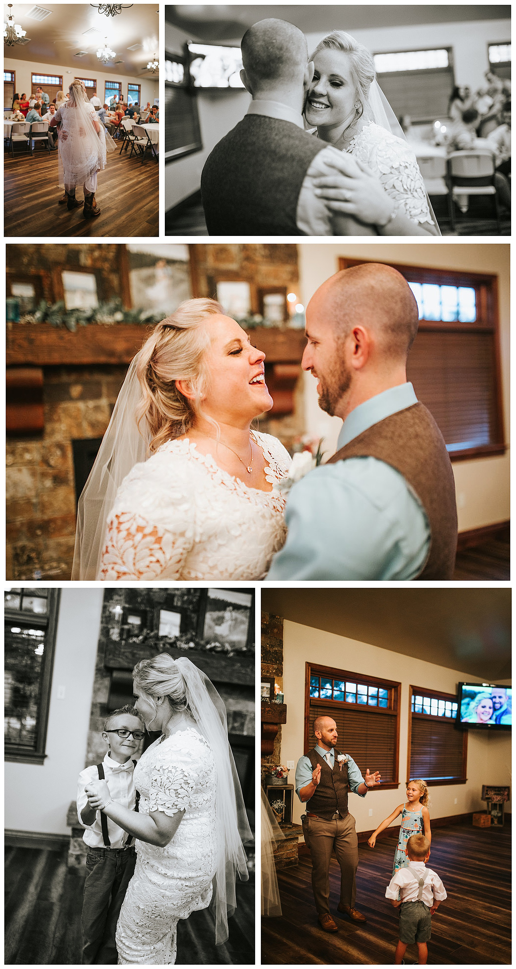 rustic-chic-wedding-reception-payson-utah-lds-wedding-photographer-look-for-the-light-photo-video