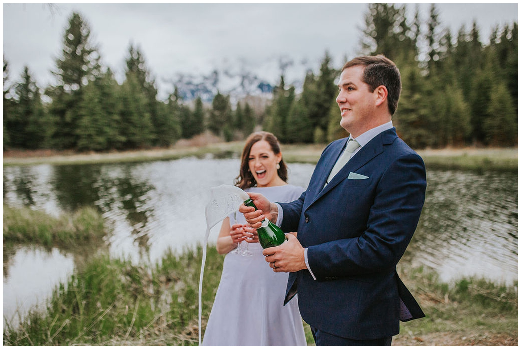 grand-teton-national-park-elopement-jackson-hole-look-for-the-light-photo-video