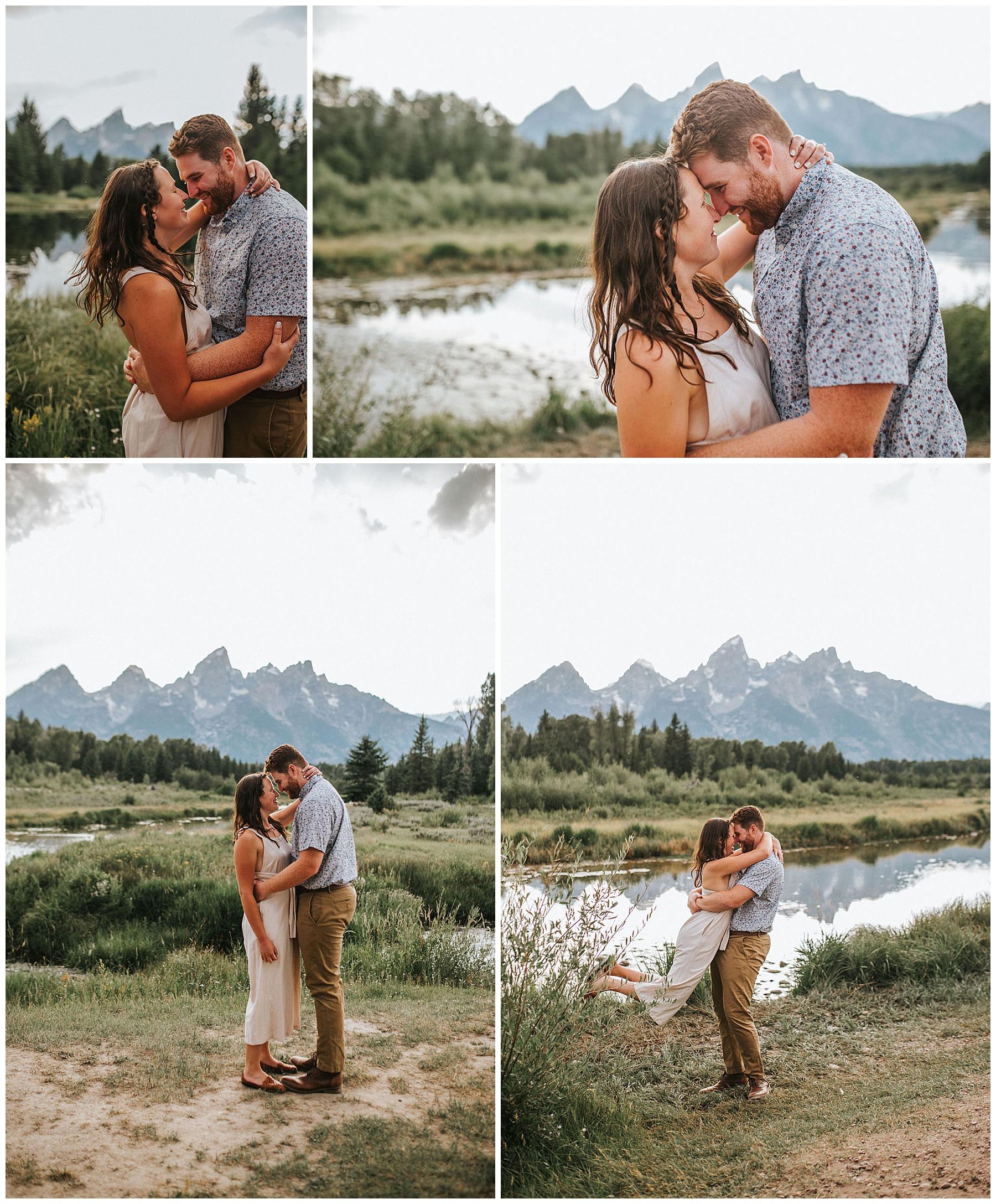 schwabachers-landing-jackson-rexburg-wedding-engagment-photographer-look-for-the-light-photo-video