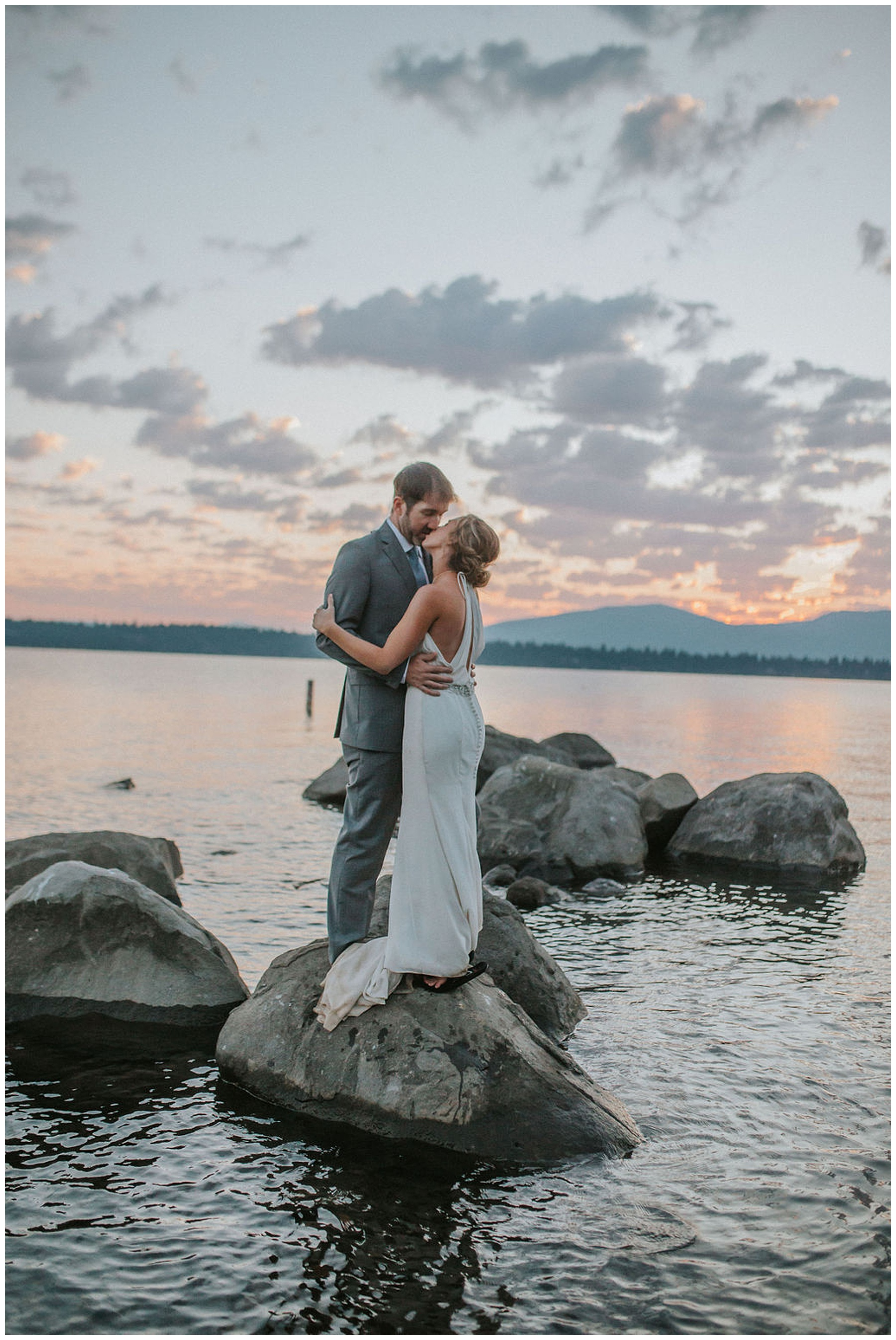 lake-almanor-elopement-northern-california-look-for-the-light-photo-video