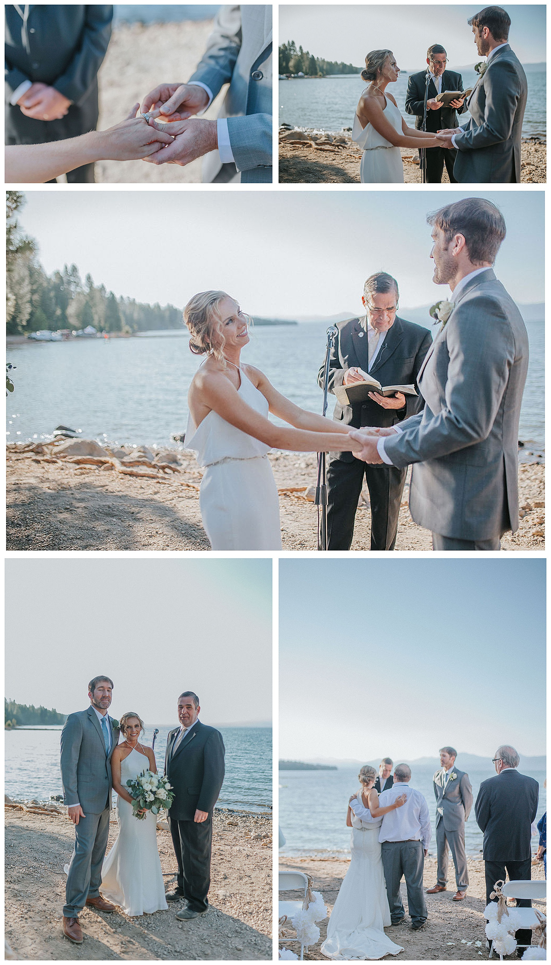 lake-almanor-elopement-look-for-the-light-photo-video