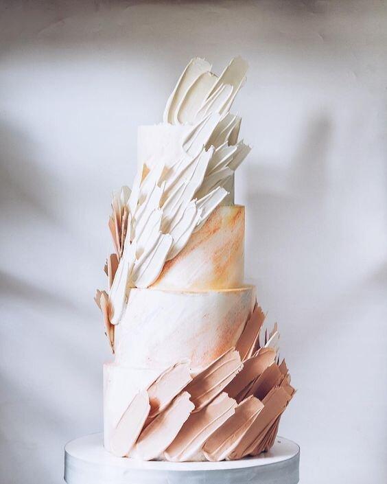 Cake Inspo
