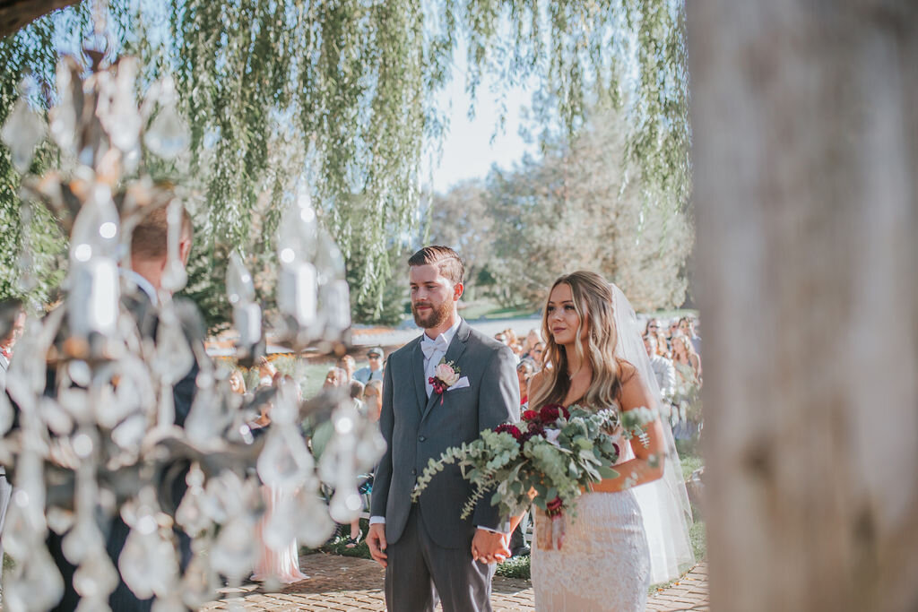 intimate-summer-california-wedding-boho-chic-look-for-the-light-photo-video