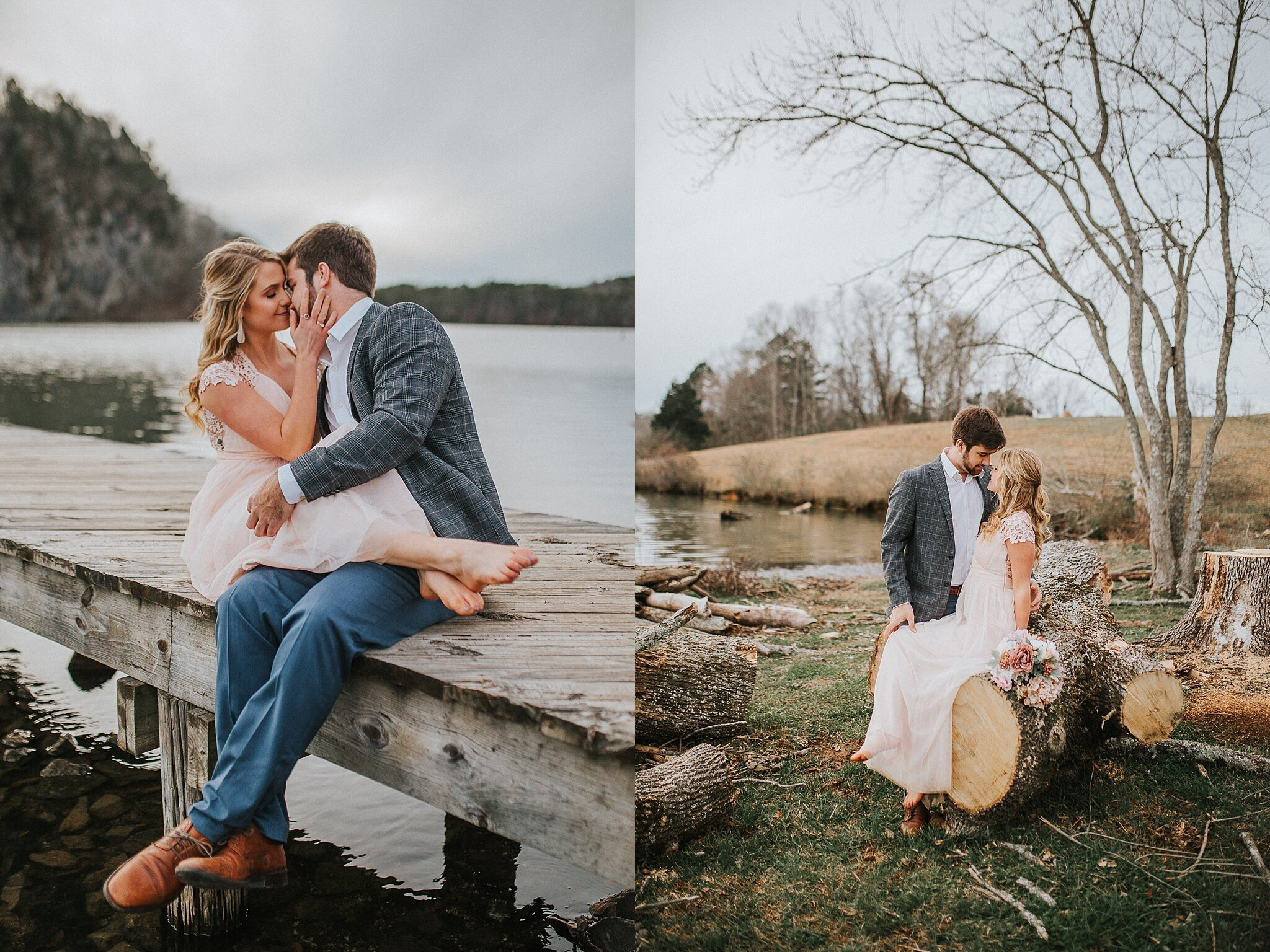 knoxville-tennessee-melton-hill-engagement-proposal-session-knoxville-wedding-photographer-look-for-the-light-photo-video