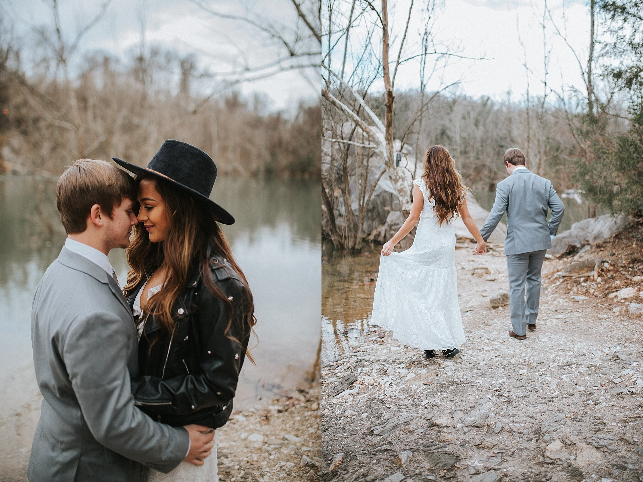 romantic-knoxville-elopement-meads-quarry-ijams-nature-center-wedding-photography-look-for-the-light-photo-video