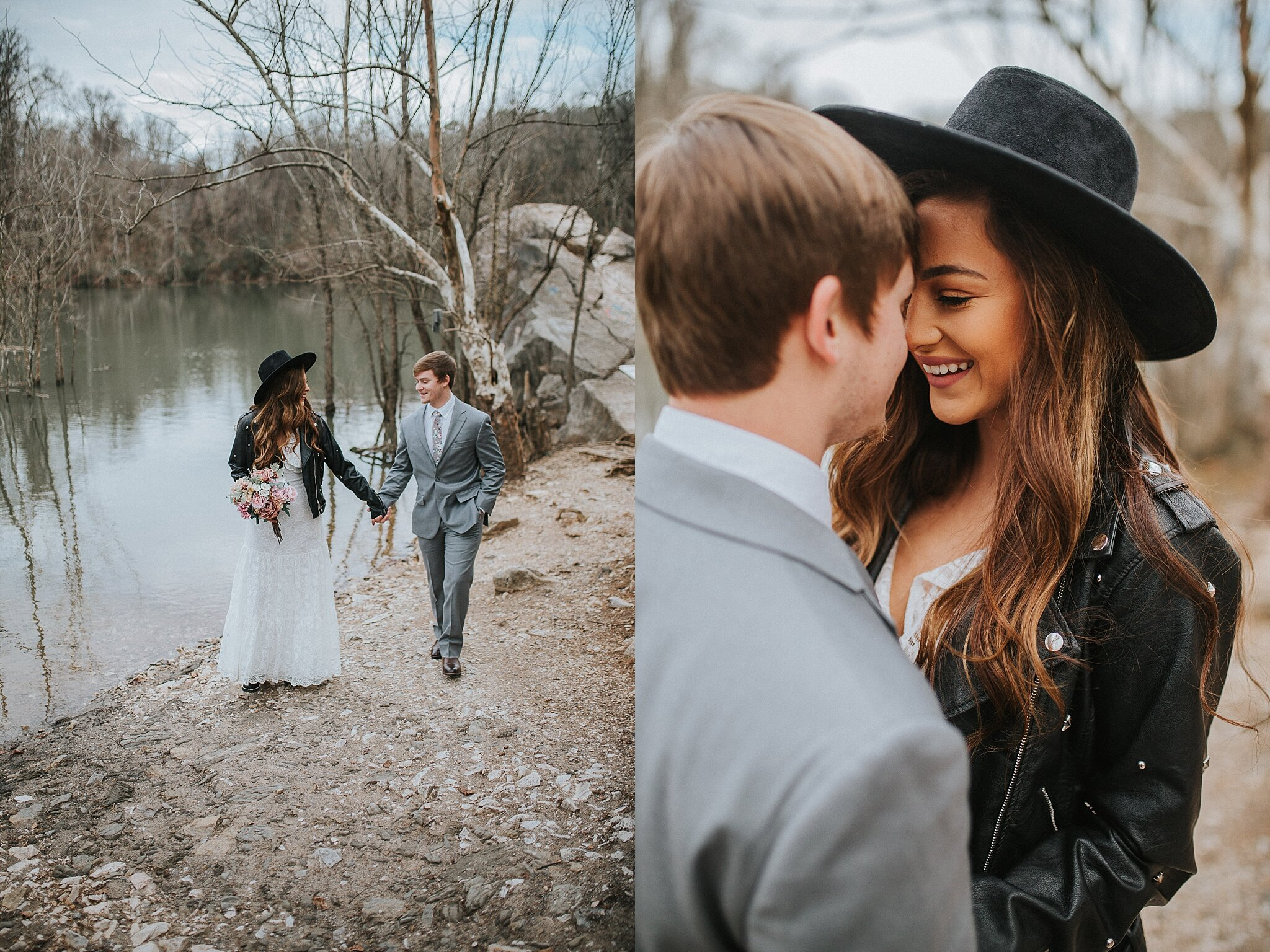 dreamy-adventure-knoxville-elopement-boho-chic-look-for-the-light-photo-video