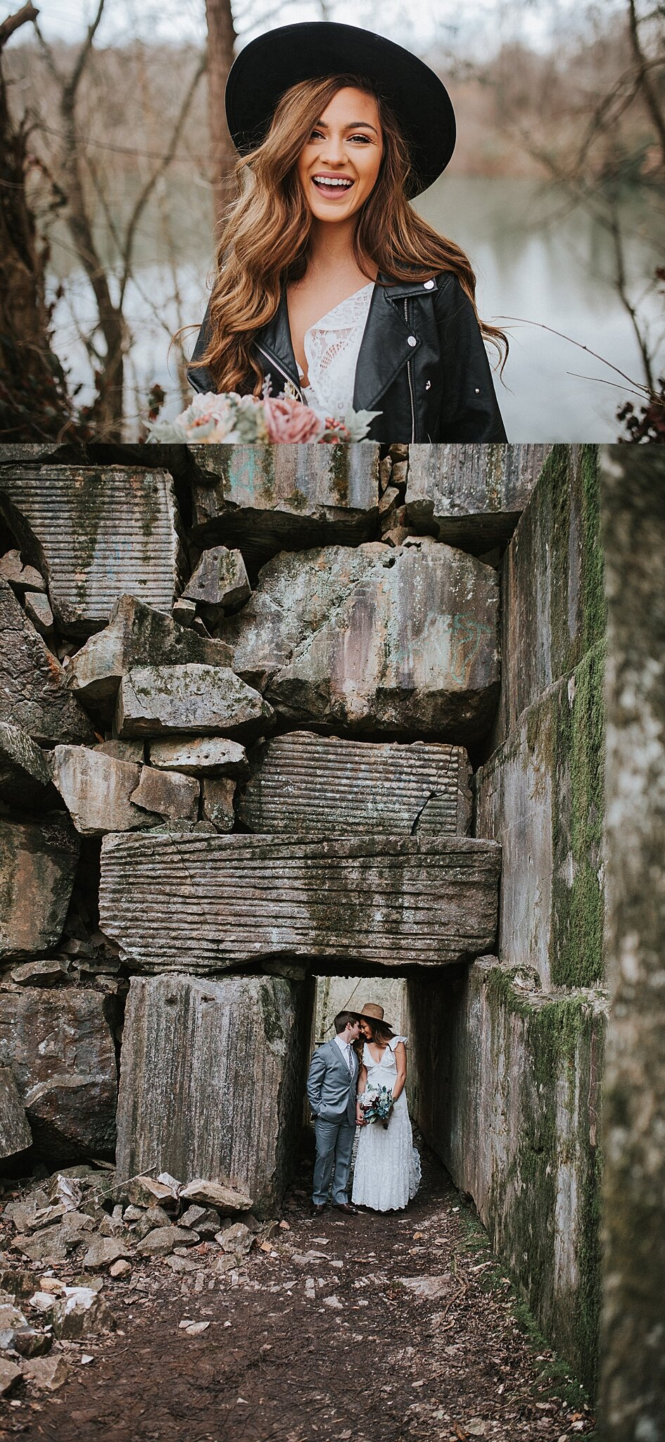 knoxville-romantic-dreamy-adventure-elopement-meads-quarry-look-for-the-light-photo-video