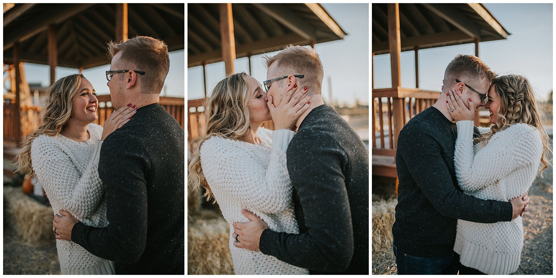 engagement-session-knoxville-fall-pumpkin-patch-look-for-the-light-photo-video