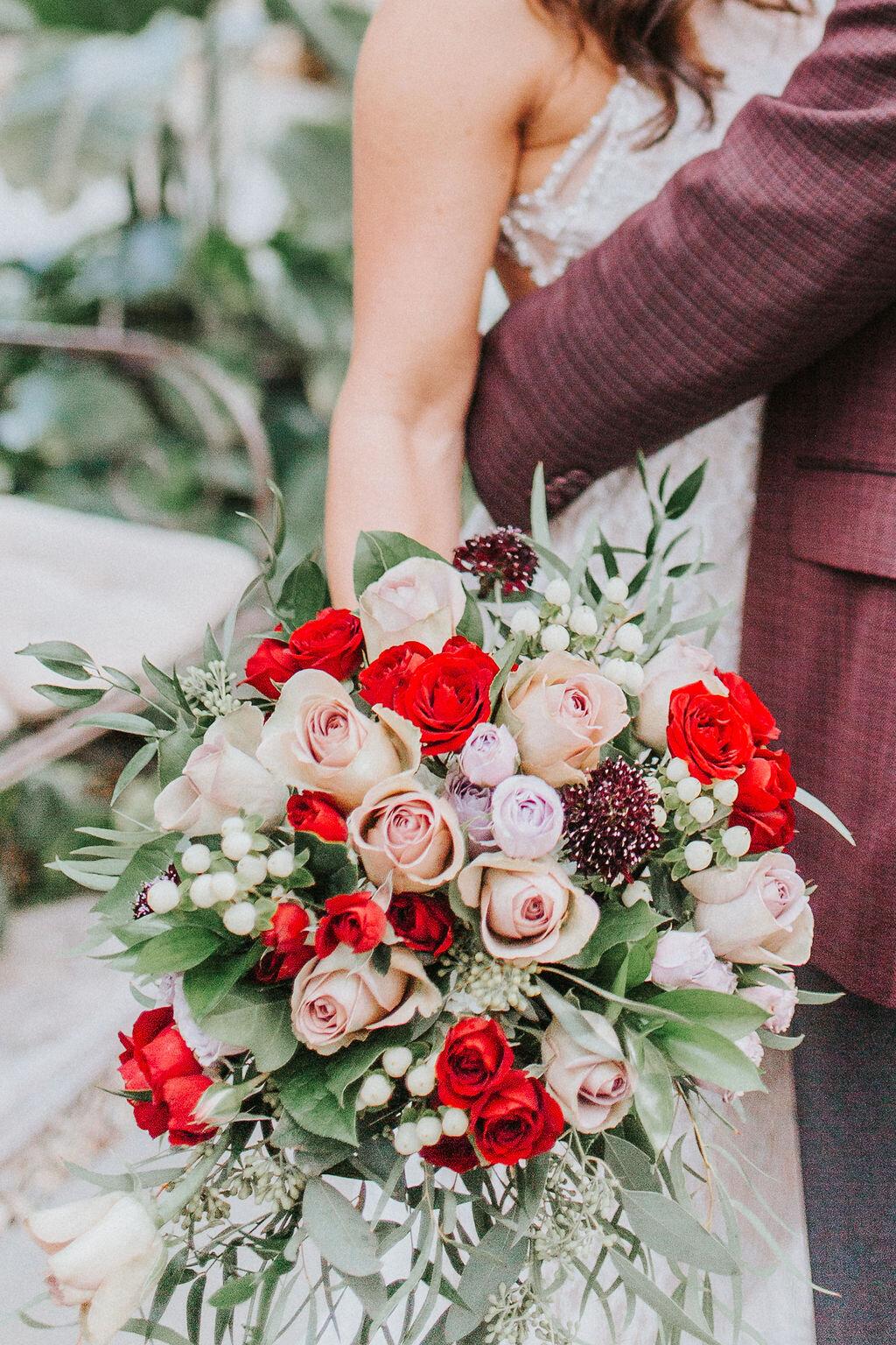 salt-lake-greenhouse-dream-wedding-summer-bridals-look-for-the-light-photo-video
