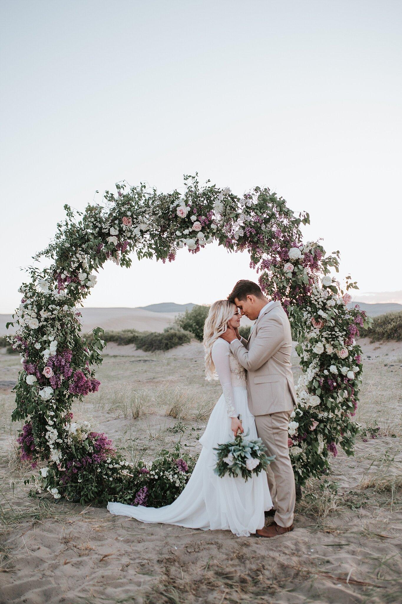 floral-arch-beach-adventure-wedding-california-bride-summer-wedding-look-for-the-light-photo-video
