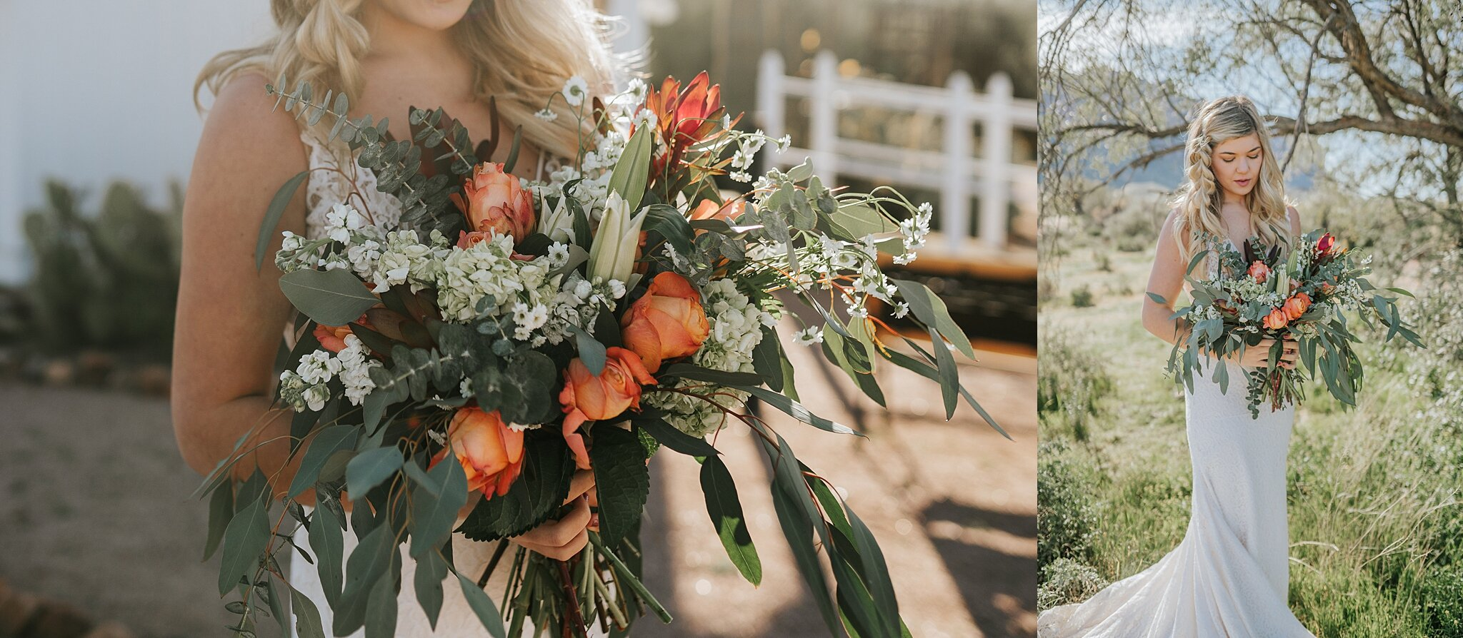 summer-boho-bridals-elopement-adventure-knoxville-carefree-wedding-look-for-the-light-photo-video