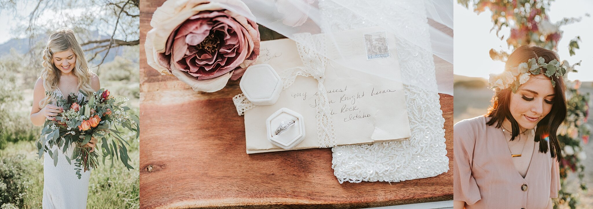 wedding-florals-knoxville-dream-wedding-blush-bride-look-for-the-light-photo-video