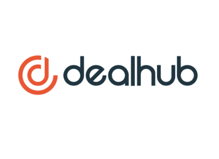 DEALHUB - Overhauls the sales process allowing growing sales teams to scale operations and improve customer engagement during the buying process. Formerly called Valooto