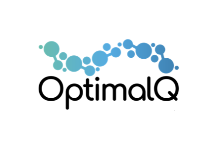 "OPTIMALQ - Allows companies to contact leads and customers when they are both physically and mentally available across multiple channels = the ""science of availability"""
