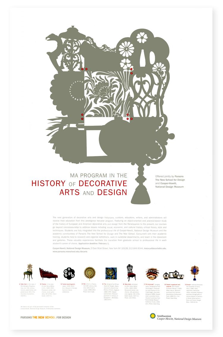 Dec_art_Poster_04.jpg