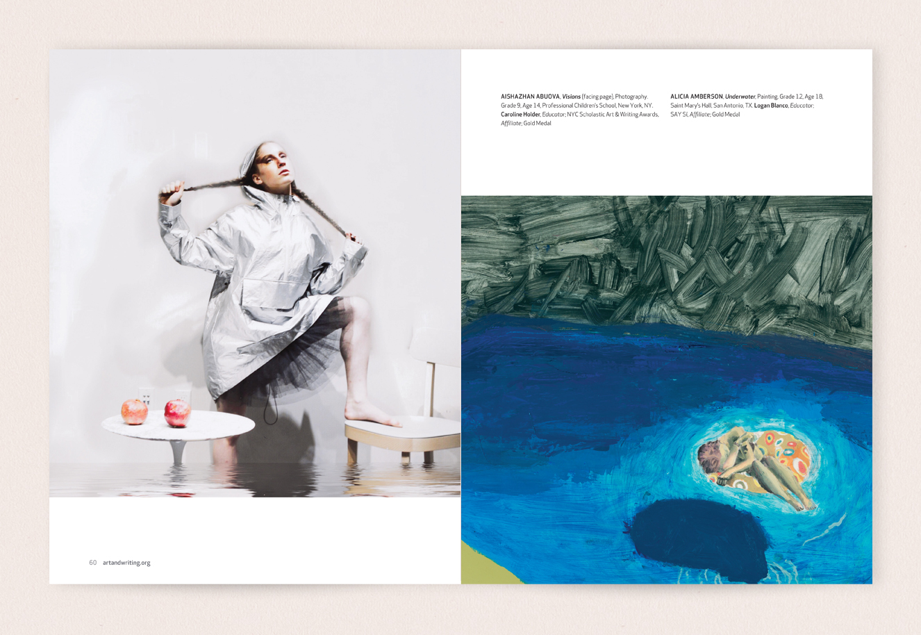 Catalog_2017_Spread_Art_01.jpg
