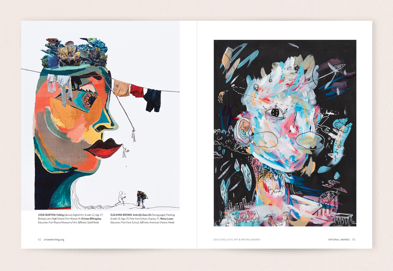 Catalog_2017_Spread_Art_02.jpg
