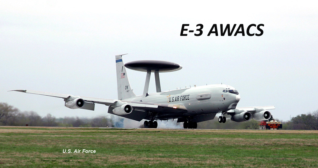e3 awacs photo web.JPG