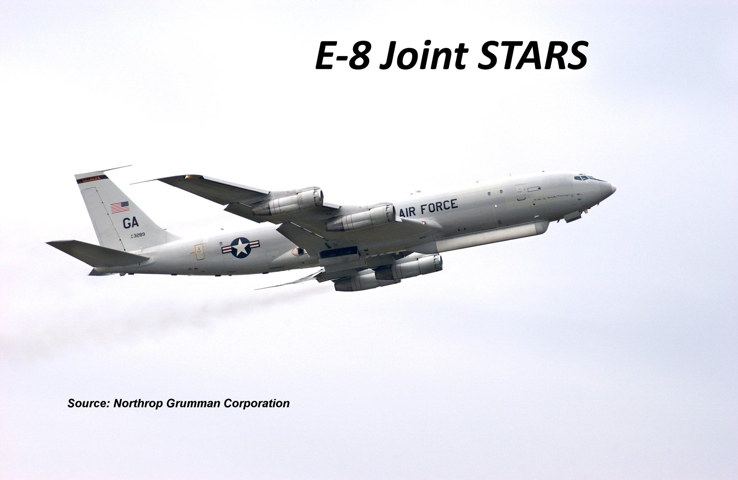 e-8 jstars grumman ok web.jpg