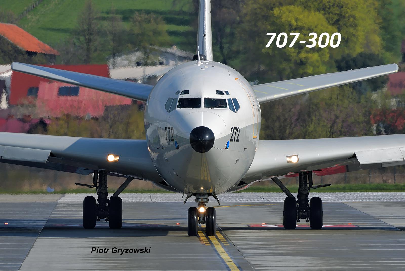 707 web1.jpg