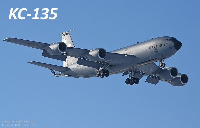 boeing-kc-135 web.jpg