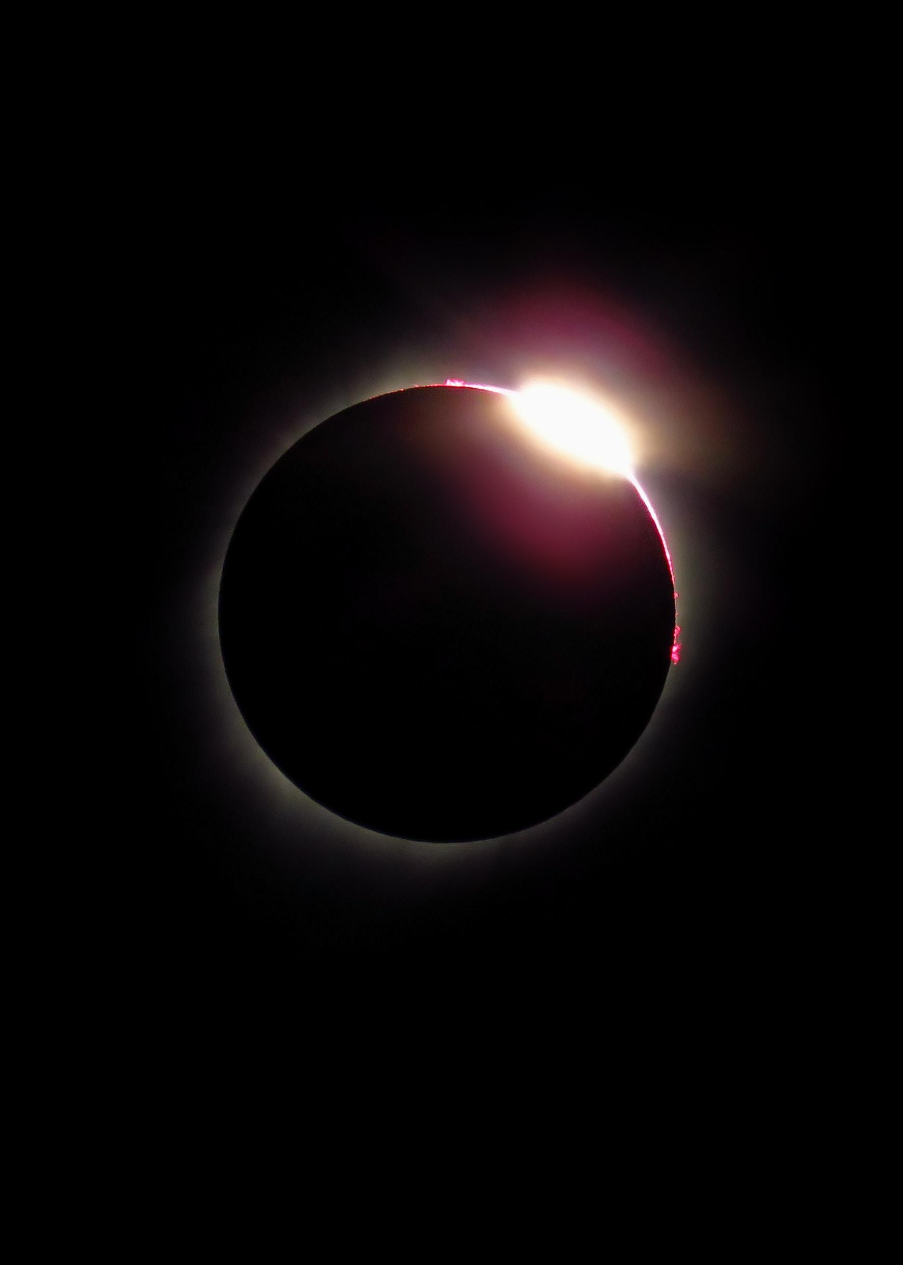 solar eclipse blogshawn-mcclure-526949.jpg