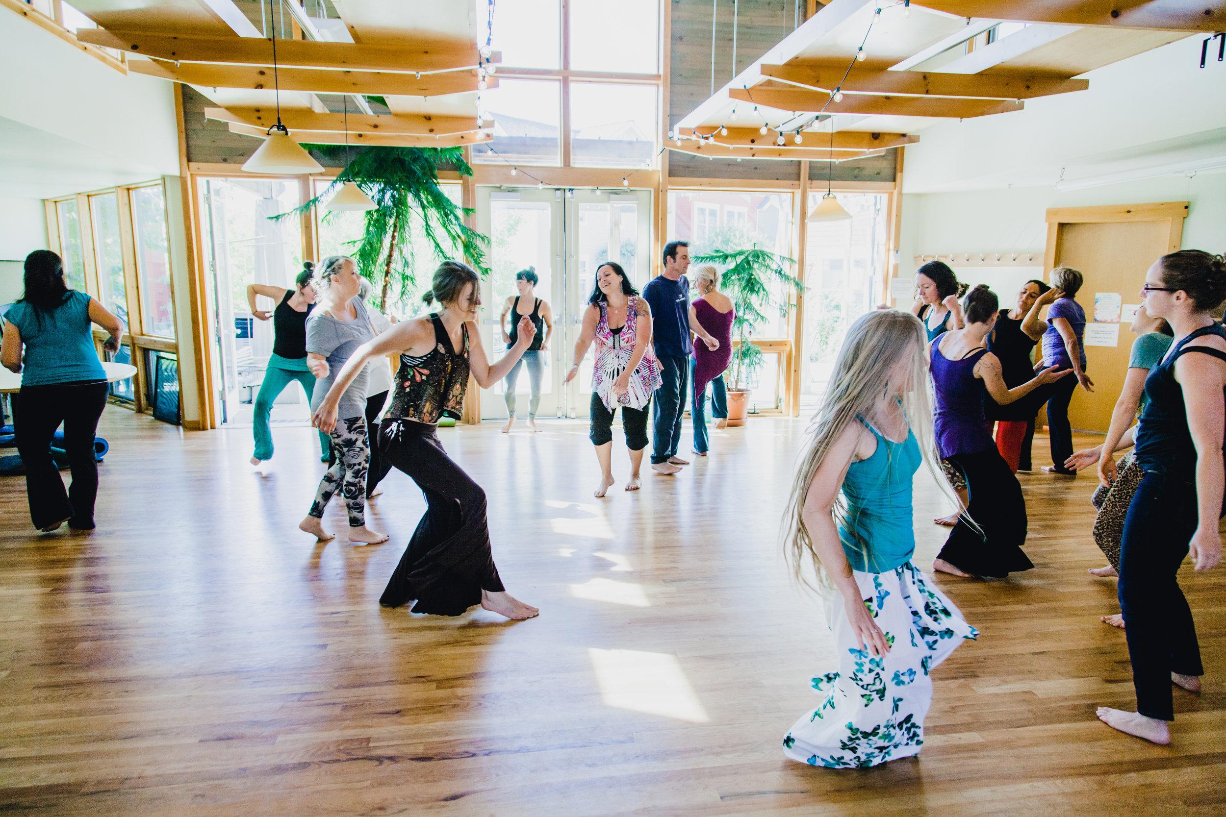 full floor video dance.jpg