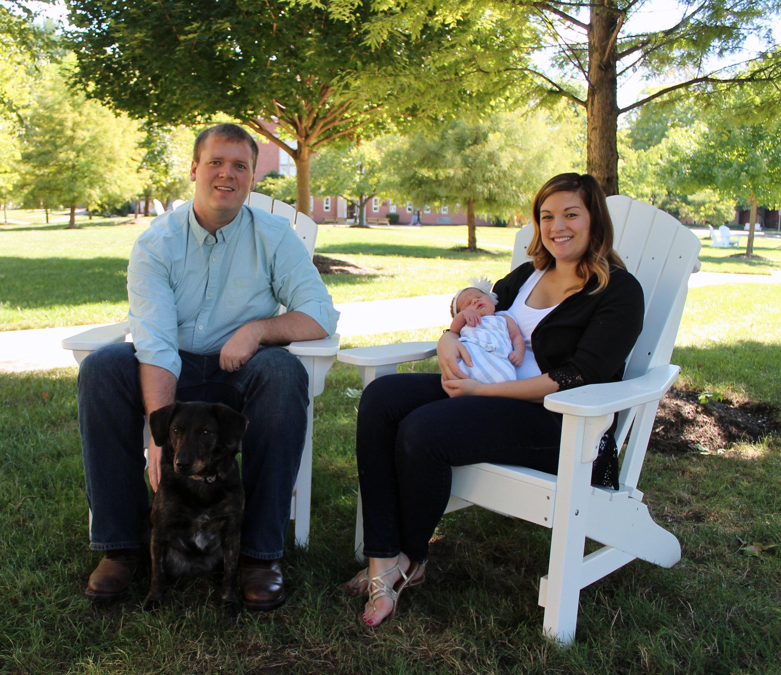 whole family 3.jpg