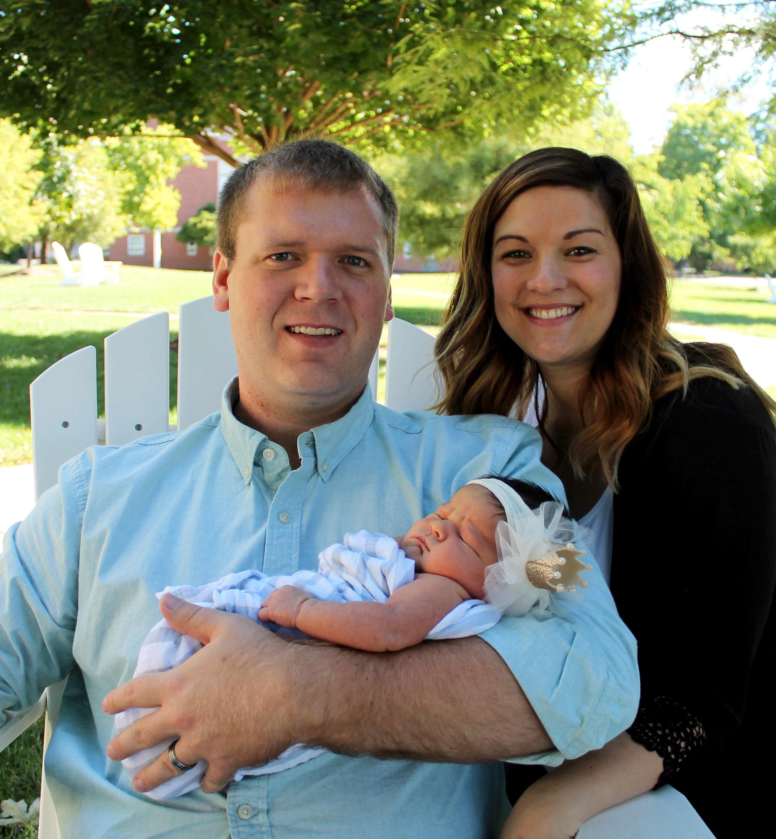 whole family 4.jpg