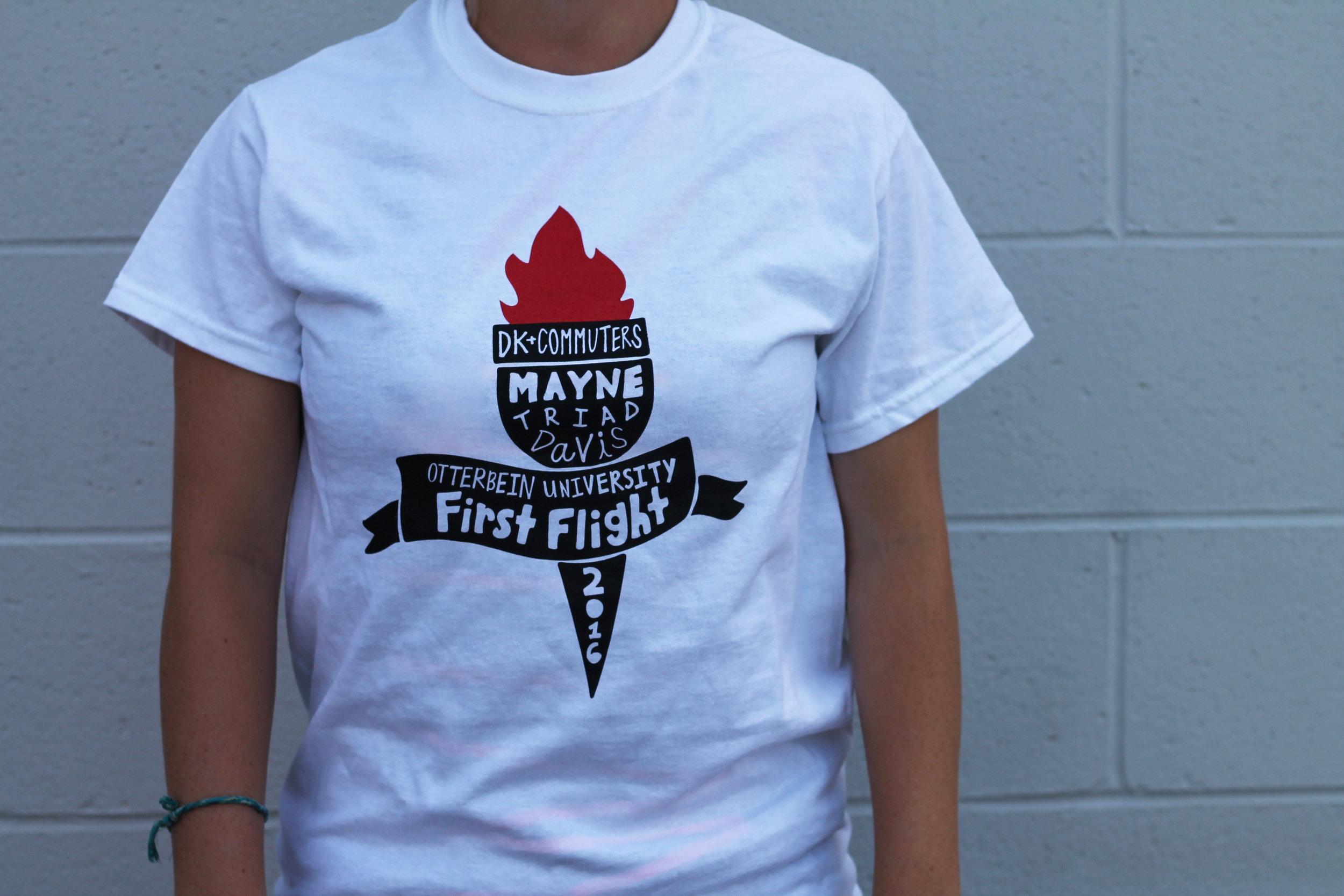 FF shirt front.jpg