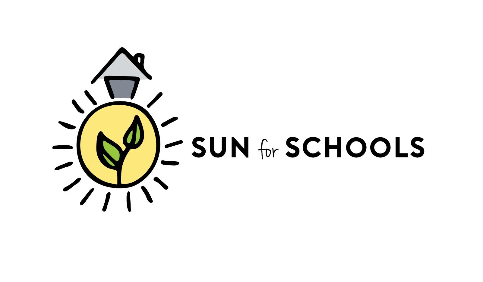 sunforschool.jpg