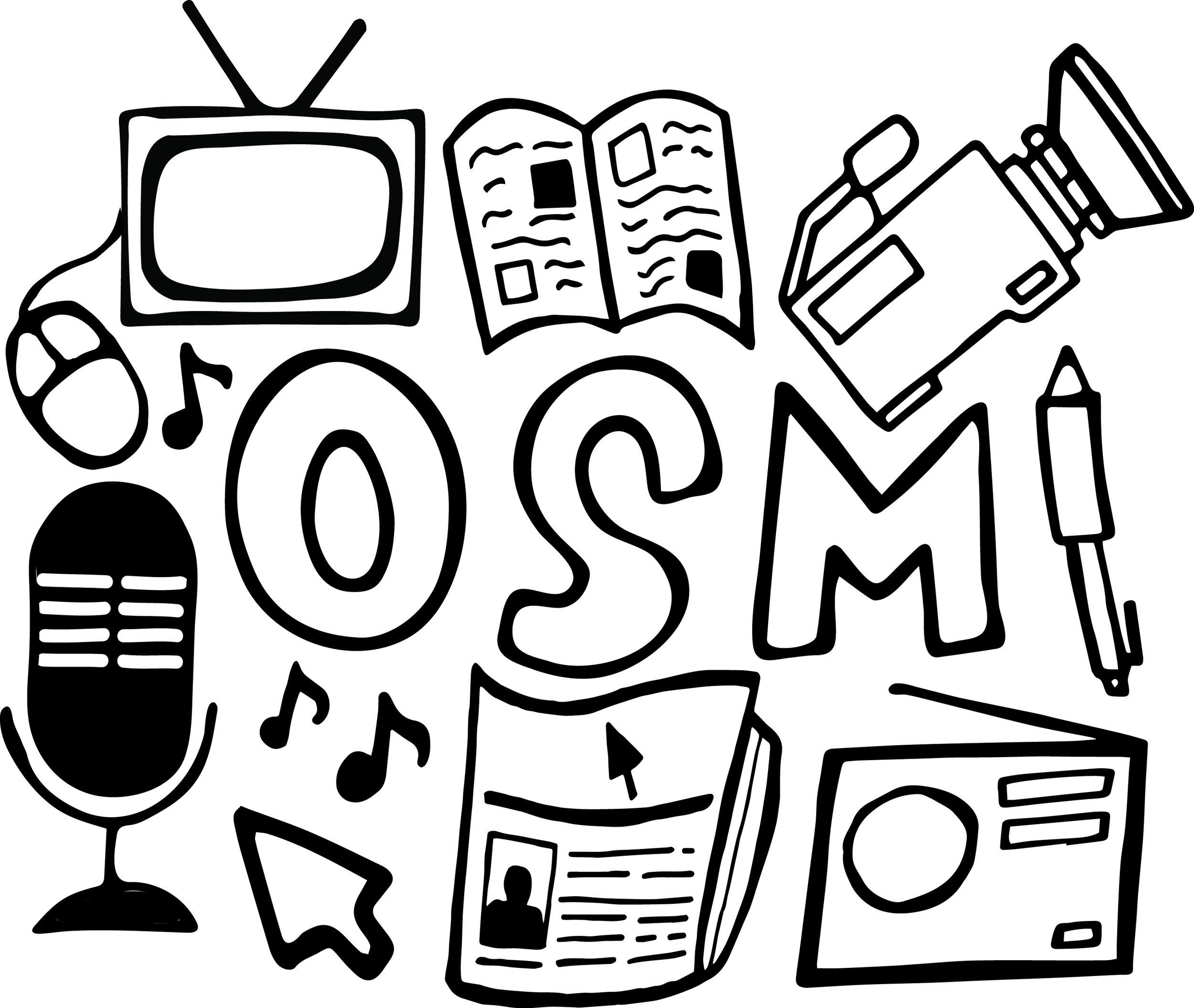 OSM3.jpg
