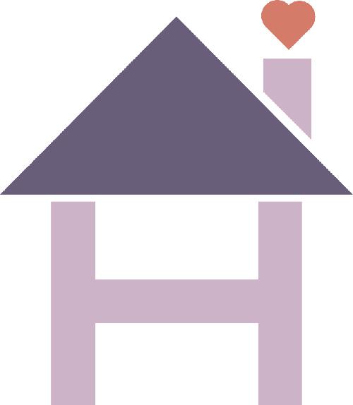 Hope house logo.jpg