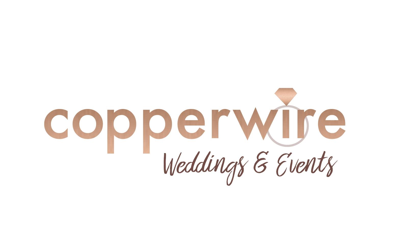 copperwire3.jpg