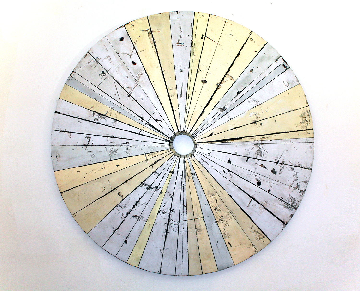 Olson Wheel-Like Object (White 48) 48dia x 4.jpg