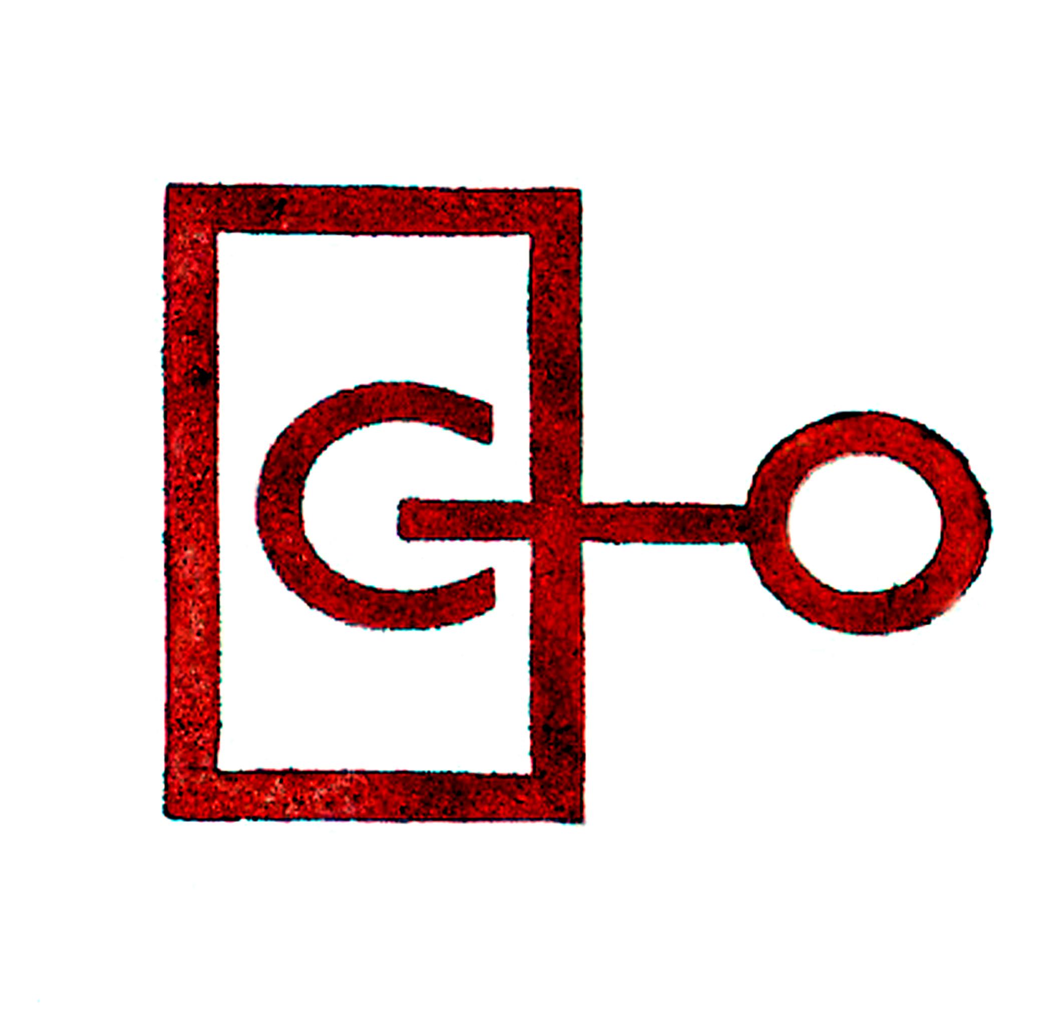 CO LogoScan fix.jpg