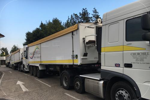 CFS Lorry.png