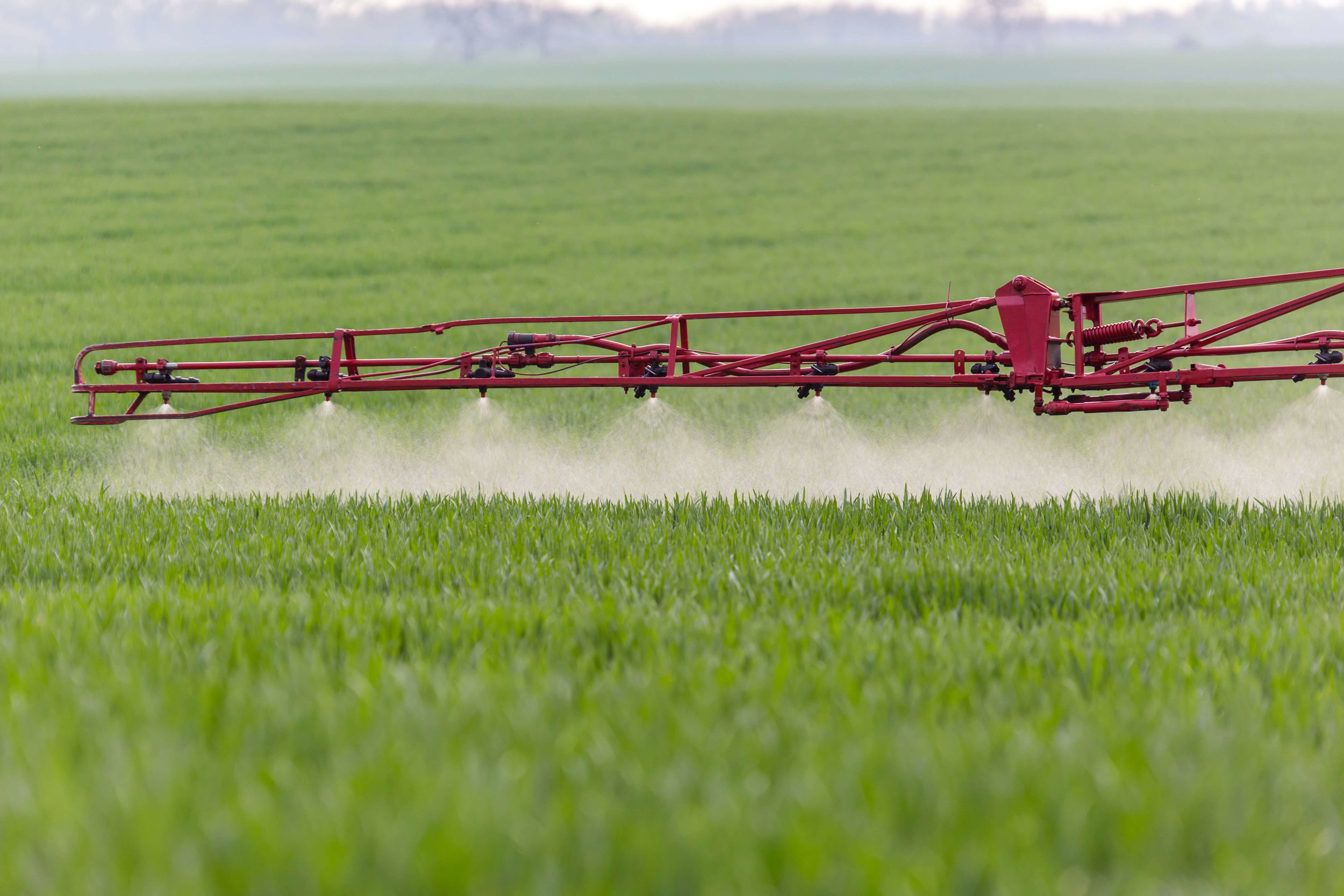 crop-protection