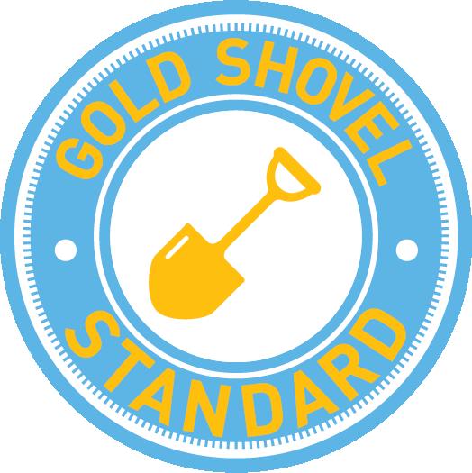 Golden Shovel Standard.png