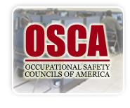OSCA - RSO and Tesoro.jpg