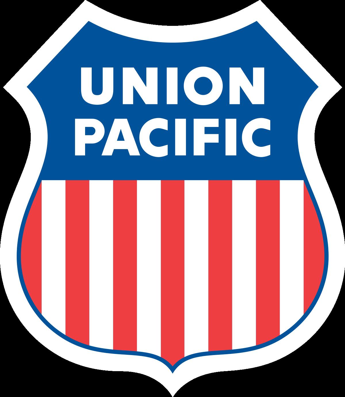 Union Pacific eRailSafe.png