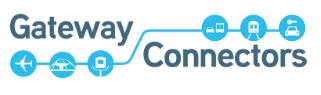 Gateway Connectors LAX.png