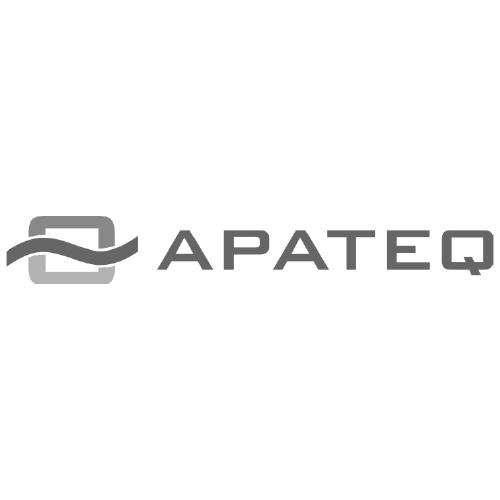 Apateq_m.jpg