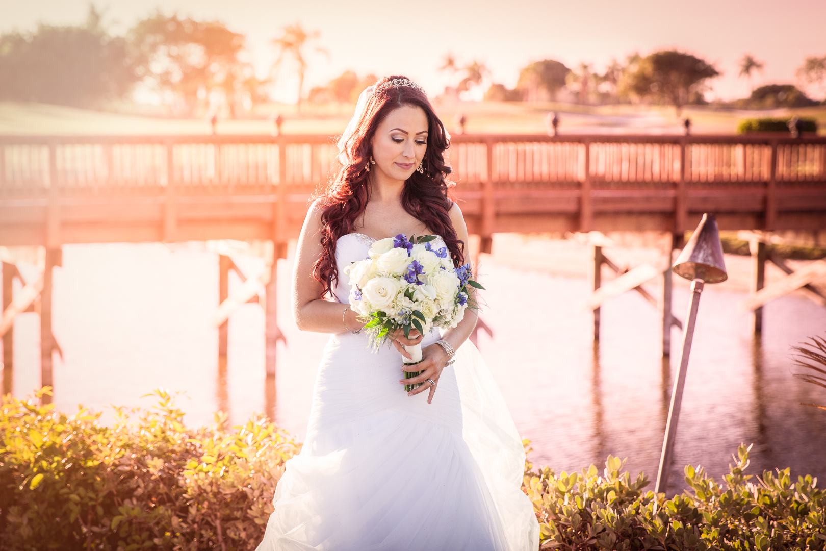 Wedding-Alicia-&-Anthony-Coral-Springs