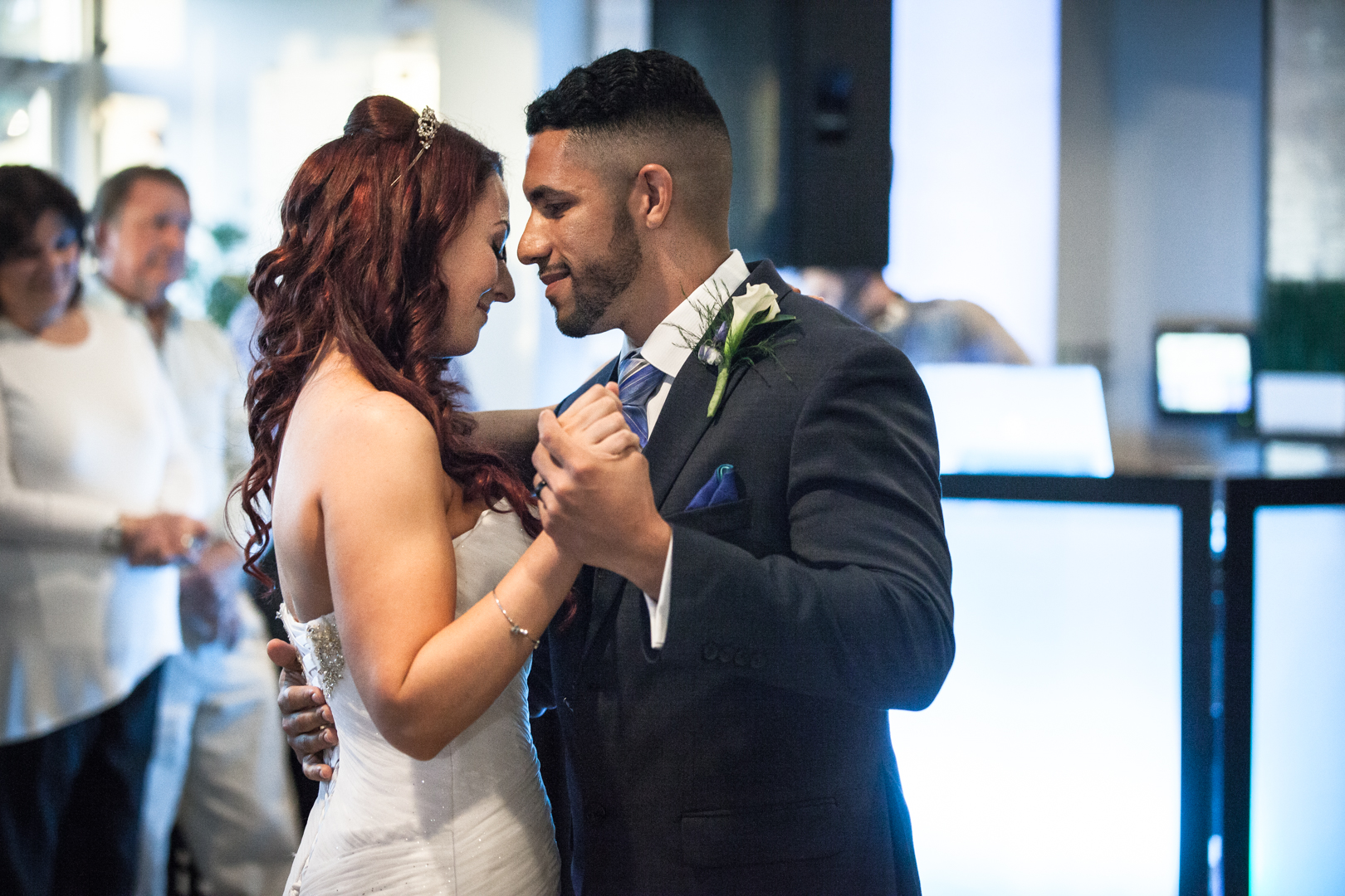 First-Dance-Wedding-Alicia-&-Anthony-Coral-Springs