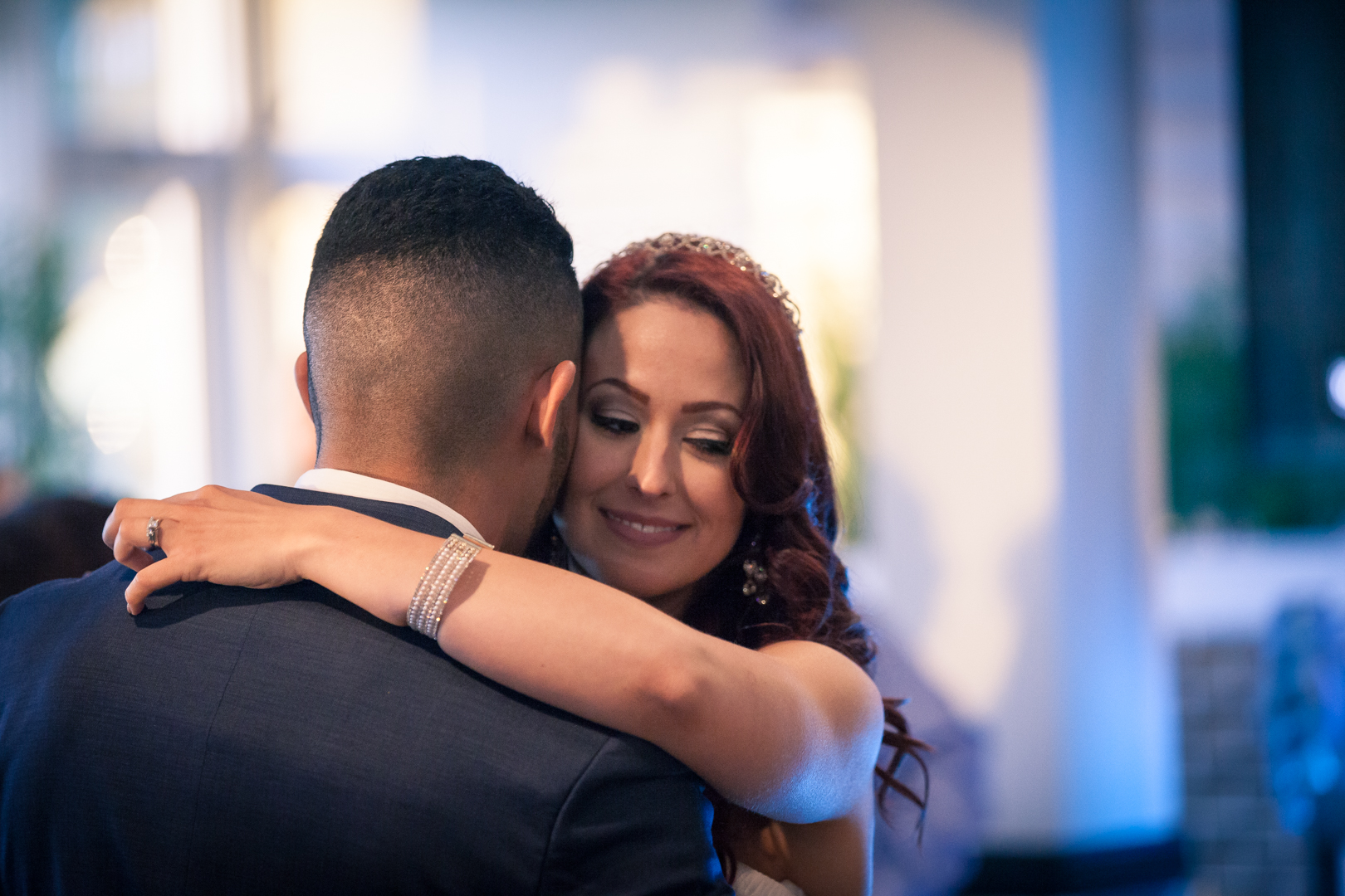 Wedding-Dace-Alicia-&-Anthony-Coral-Springs