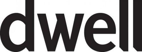 dwell+logo.jpg