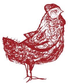 chicken-red.jpg