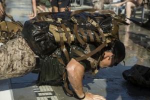 tactical image.jpg
